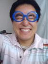 papa0807181.jpg